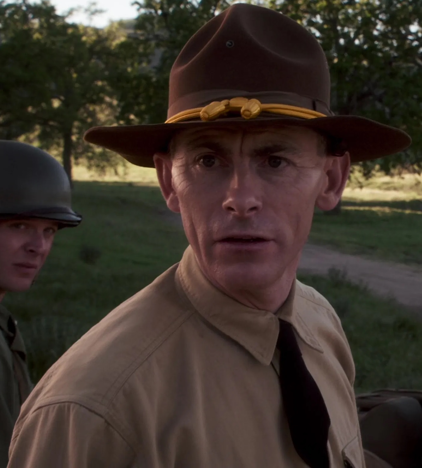 File:Sergeant duffy.jpg