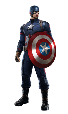 File:CaptainAmerica CACW.png
