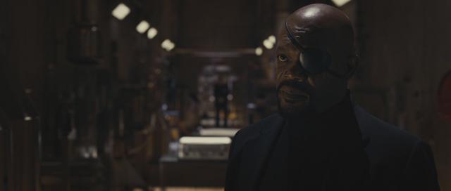 File:Fury Thor-film.png