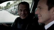John-Garrett-Phil-Coulson-Car