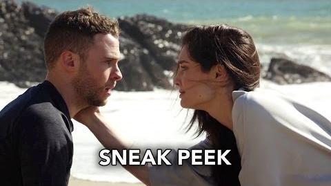 Marvel's Agents of SHIELD 4x21 Sneak Peek 2 (HD)