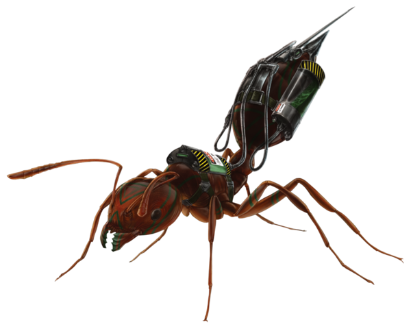 File:Fire Ant FH.png