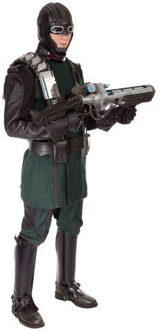 File:HYDRA-Soldier-Prop-Costume-7.jpg