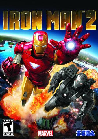 Файл:Ironman2game.jpg