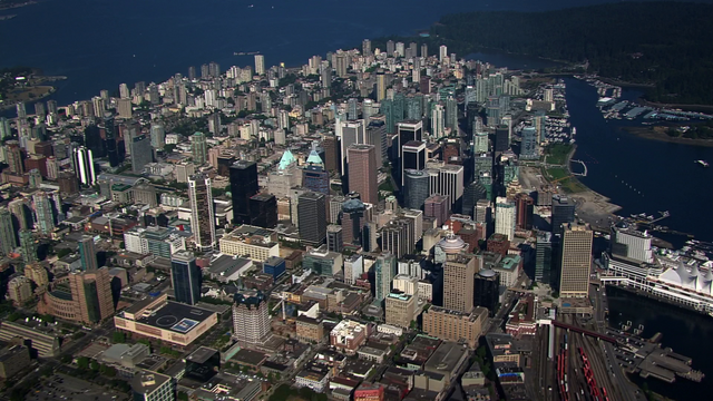 File:Vancouver.png