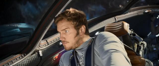 File:Guardians of the Galaxy Vol. 2 Sneak Peek 12.png