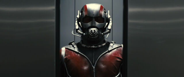 File:Ant Man Test Footage 4.jpg