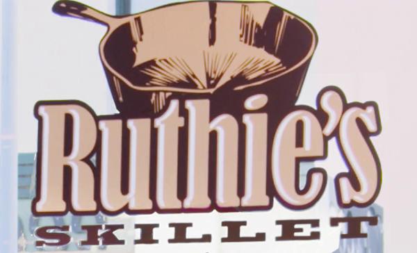 File:Ruthie's Skillet.png
