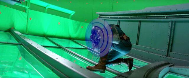 File:Captain-America-The-Winter-Soldier-Vfx-Breakdown-6.jpg