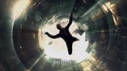 Doctor Strange CA 5