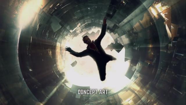 File:Doctor Strange CA 5.png