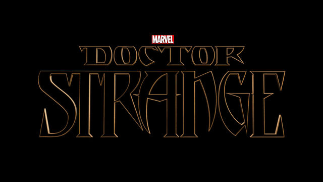 File:Doctor Strange Logo Full.jpg