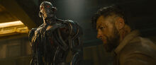 Avengers-Age-of-Ultron-Ultron-and-Ulysses-Klaw-Andy-Serkis
