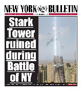 File:NYB Stark Tower.png