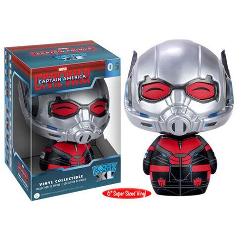 File:CW Dorbz Ant-Man.jpg