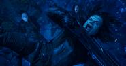 Guardians of the Galaxy Vol. 2 Sneak Peek 14