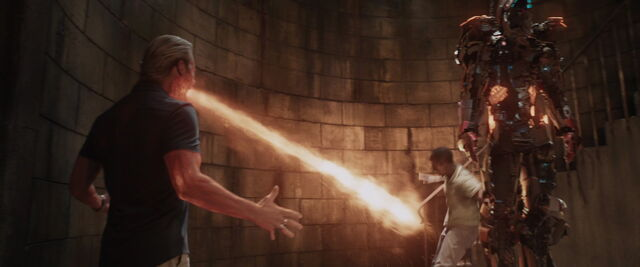 File:Iron-man3-movie-screencaps.com-10193.jpg