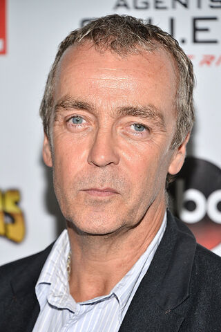 File:JohnHannah.jpg