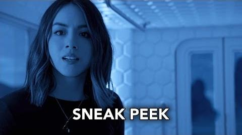 "Marvel's Agents of SHIELD 3x21 ""Absolution"" 3x22 ""Ascension"" Sneak Peek 2 (HD) Season Finale"