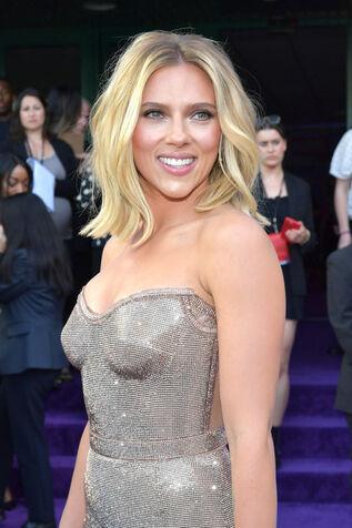 Файл:Scarlett Johansson.jpg