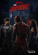 Daredevil Season 2 Trio Poster.png