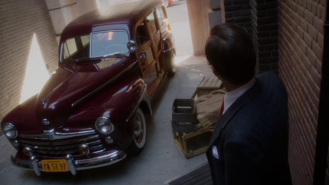 File:Howard Stark's Woody Station Wagon.png