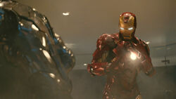 Iron-man-2-movie-image-9