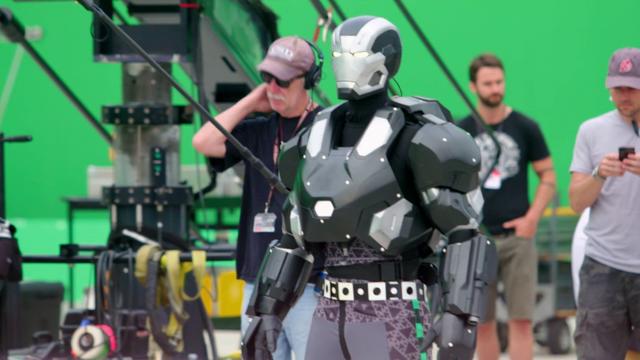 File:War Machine Armor Mark III (Behind the Scenes, Atlanta, GA - The Making of CACW).png