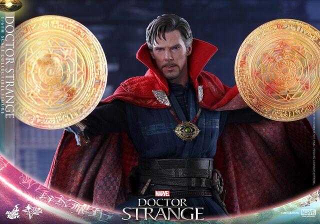 File:Doctor Strange Hot Toys 19.jpg