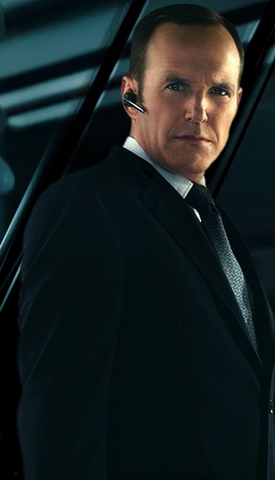 File:Phil Coulson.png