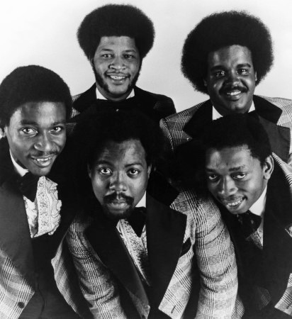 File:The Stylistics.jpg