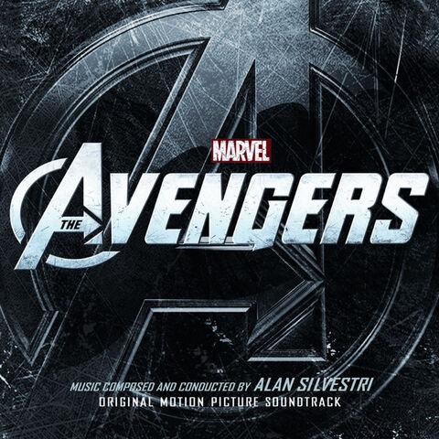 File:Avengers music.jpg