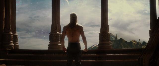 File:Thor-dark-world-movie-screencaps com-1230.jpg