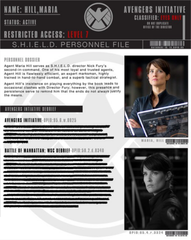 File:Maria Hill File.png