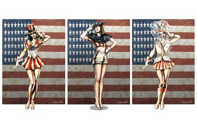 File:USO girls concept.jpg