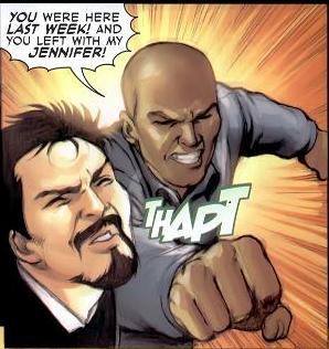 File:Iron-Man-Hulk-Nick-Fury--007-2.png
