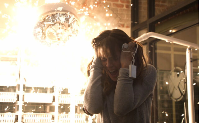 File:Agents-of-shield-skye-quake-lamp-explosion.jpg