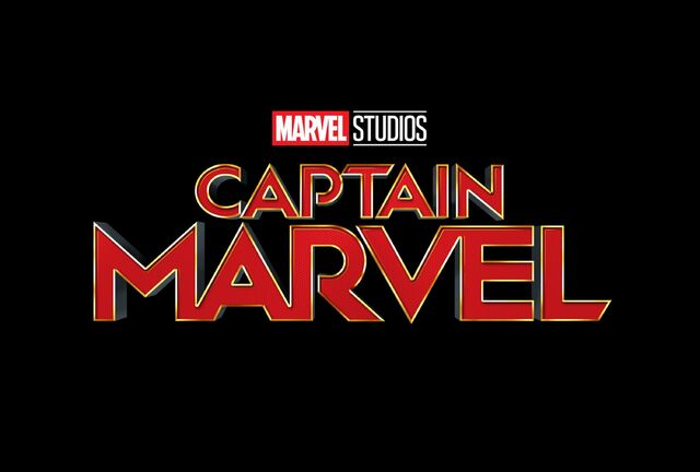 File:Updated Captain Marvel Logo.jpg