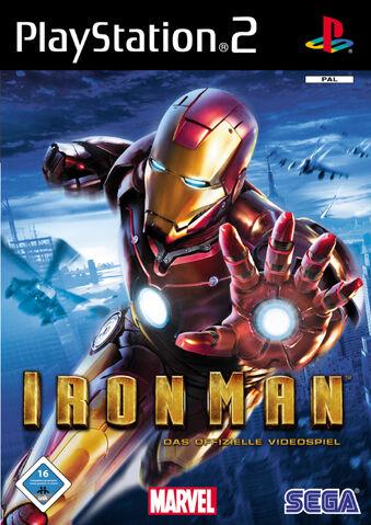 File:IronMan PS2 DE cover.jpg