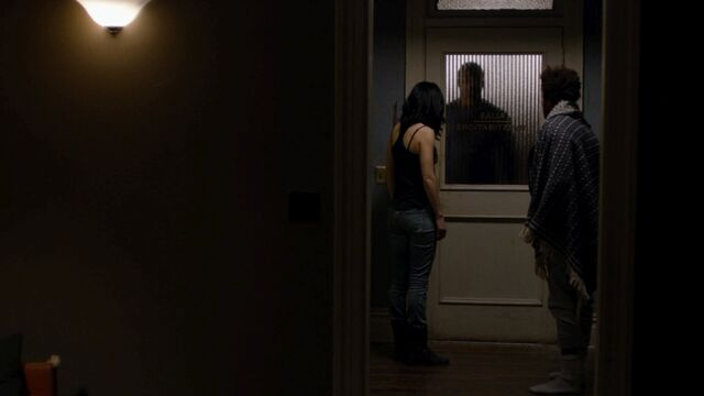 File:JessicaJones 1x06 AKAYoureAWinner 013.jpg