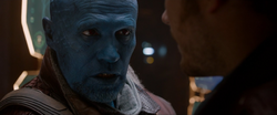 Yondu-wants-the-Orb
