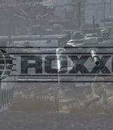 Roxxon Personnel