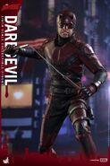 Daredevil Hot Toys 5
