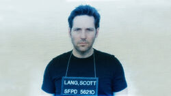 Scott-Lang-Arrested-Photograph