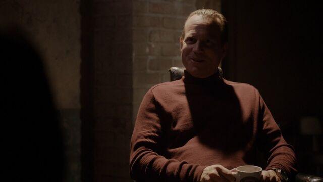 File:John-Garrett-Evil-Chair-of-Evil.jpg