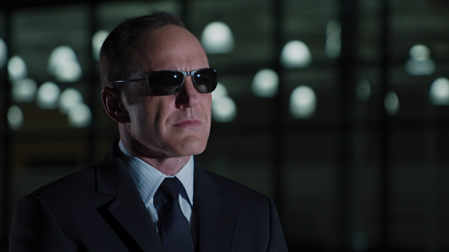 File:Coulson Avengers 1.png