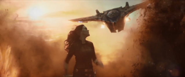 File:GotGV2 In Theaters 4.png