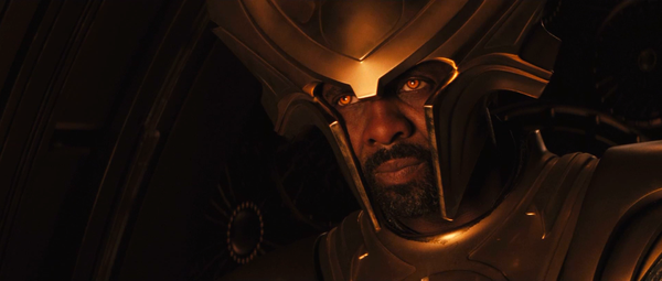 File:Heimdall super.png