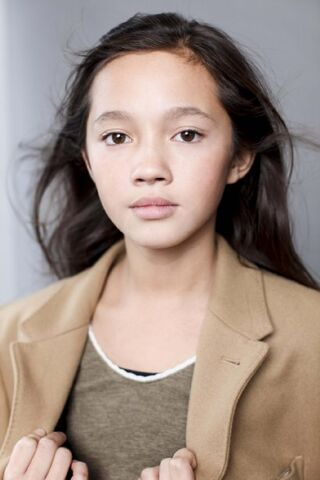 File:Lily Chee.jpg