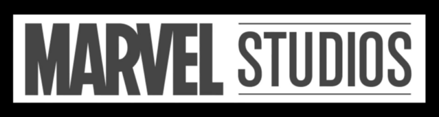 File:Marvel Studios Alternate 2016 Logo 4.png